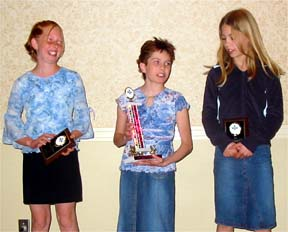 awardsbanquet2003-3[1]